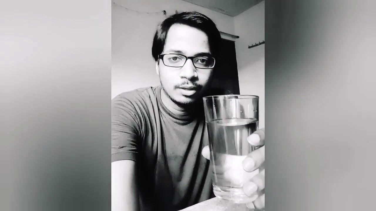 Best Way to Manage Stress (Hindi) - YouTube
