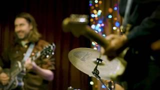 """You Get Got"" (OFFICIAL MUSIC VIDEO) - David Huckfelt (of The Pines)"