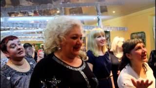 "Download Аркадий Кобяков - ""Жемчужная"" Н Новгород, ""Жара"" 20.12.2014 Mp3 and Videos"