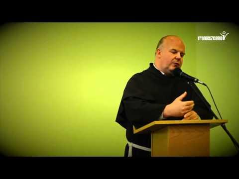 Opętanie - o. Marek Dettlaff - cz. 3
