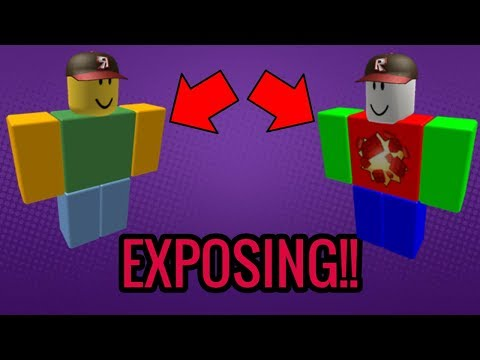 EXPOSING SCAMMERS PART 2!! (ROBLOX ASSASSIN)