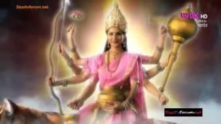 Repeat youtube video @Puja FC Presents Puja di's all shakti avtar as parvati