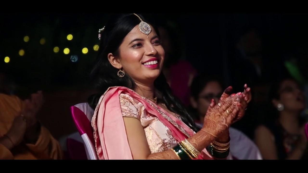 Marathi girls pee photo indian porn