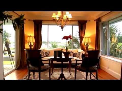 $1.2M Coastal Mansion