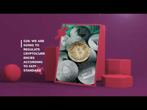 Crypto News Today – Bitmain has launched the cryptocurrency index