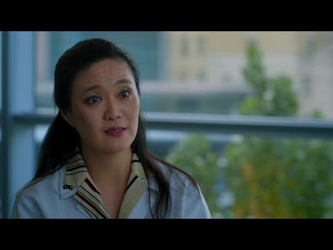 Jung-Min Song, CNS | Cleveland Clinic Hematology And Medical Oncology