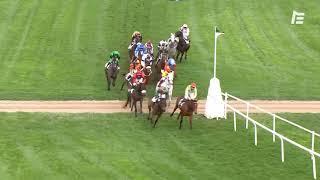 Vidéo de la course PMU PRIX BEUGNOT