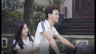 Crush Ơi, Tao Yêu Mày - Trailer Tập 6 - Phim Học Đường | Phim Cấp 3 - SVM TV