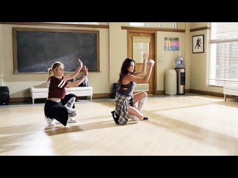 ►Multifandom  Dance