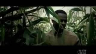 Brian Mcknight - Back at one (Music Video)