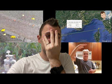 Flat Earth Fail Compilation 7! thumbnail