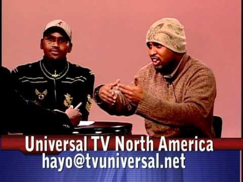 somali hip hop