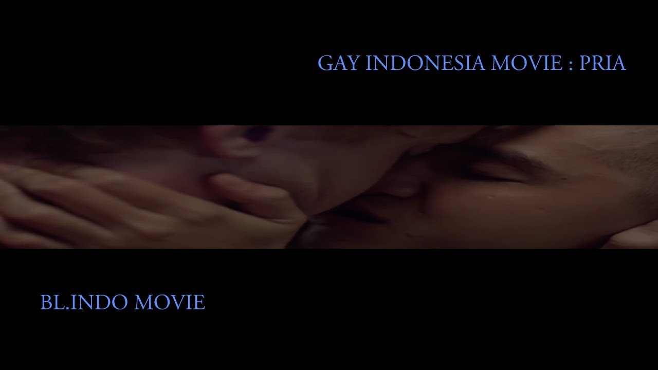 Gay Movie Sub Eng Streaming