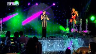 JINA STOEVA - STO ZHENI /TV Version/ / Джина Стоева - Сто жени /ТВ версия/