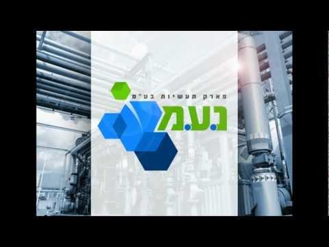 מיתוג עסק, עסקי, מיצוב: סרט תדמית המציג דוגמאות של מיתוג Web3D
