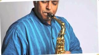 Mohabbat Ho Na Jaye | Kasoor | Best Saxophone Instrumental Covers | Stanley Samuel
