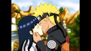 Download Video Top 8 People Who Kisses Naruto MP3 3GP MP4