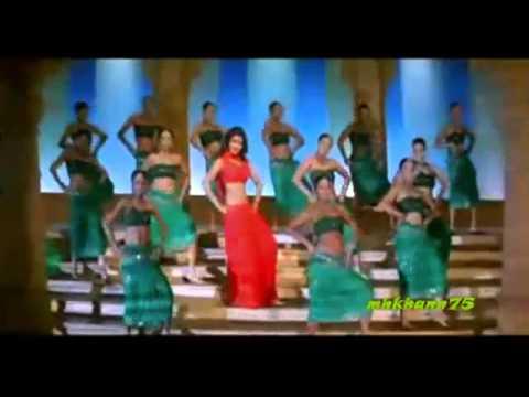 Download Aapka aana dil dhadkana - video.genyoutube.net