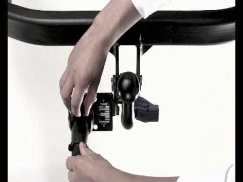 brink bmc anh ngerkupplung abnehmbar rameder. Black Bedroom Furniture Sets. Home Design Ideas