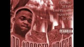 Koopsta Knicca - Stash Pot ft. DJ Paul