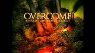 Watch Overcome Campaign Of Sabotage video
