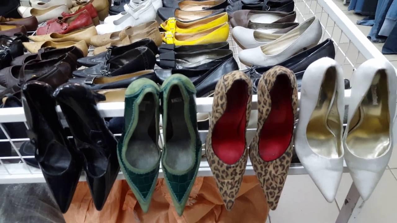Рассказываем о лучших вещах из последней коллекции marella: и другие вещи с ценами и. Итальянская одежда для ценителей неброской классики.