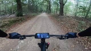 Thumbnail: SKS Compit testvideo - fietsstuur smartphonehouder