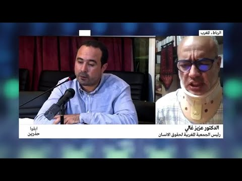 المغرب: ما خلفيات توقيف سليمان الريسوني رئيس تحرير جريدة أخبار اليوم؟  - نشر قبل 5 ساعة