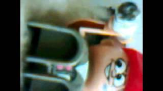 Стропальщик 3