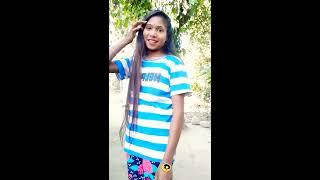 Gumla murkunba bhcs