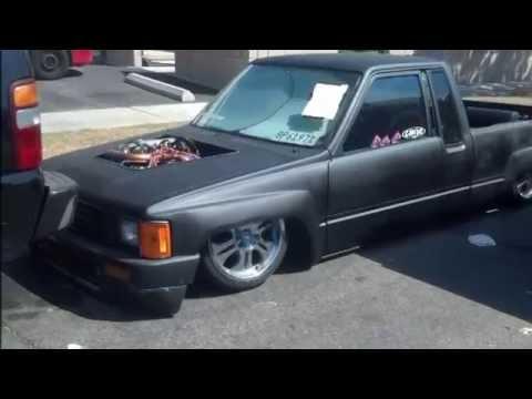 Rollin Hard Industries   Auto Restoration in Orange County Ca