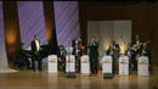 Pasadena Roof Orchestra -