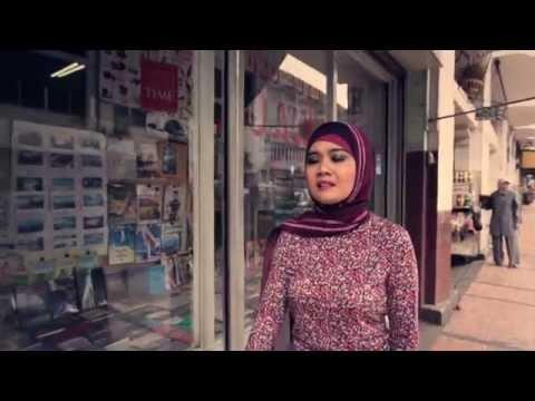 perempuan by Intan Kieflie ( OST 7 hati 7 cinta 7 wanita )
