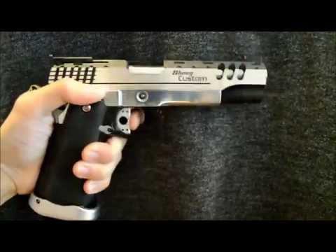 (airsoft)-tokyo-marui-hi-capa-5.1-shuey-custom-custom-race-gun-(standard)
