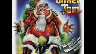 16 Onkel Tom Angelripper - Leise Rieselt Der Schnee thumbnail