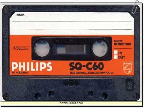 MUSICA ANNI 80 SCONOSCIUTA dance Unknown Song_2.wmv