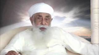 dukh bhanjan tera naam jee...taarshehnai by davinder singh namdhari (Canada 2011)