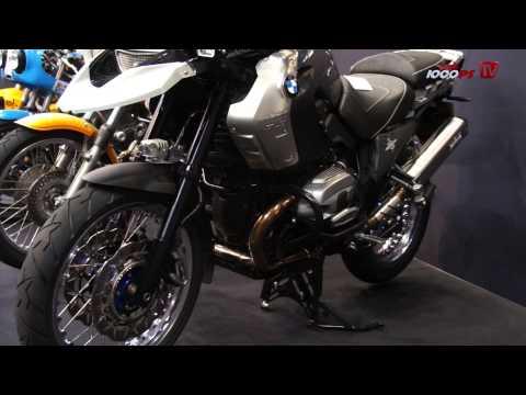 Continental Trail Attack 2 - Neuer Motorradreifen von Conti für 2013