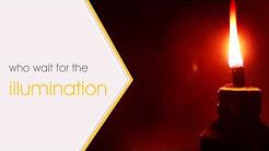 Shaurya One - Powering your dream