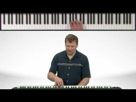 """""""F"""" Sharp Minor Harmonic Piano Scale - Piano Scale Lessons"""