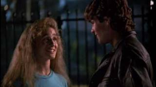 Girls Just Want to Have Fun (1985): Trailer HQ