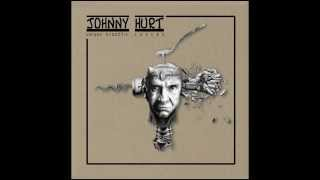 Johnny Hurt - Bombtrack