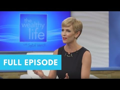 Real Estate vs Market, Investor Psychology & Financial Plans | Full Episode - The Wealthy Life