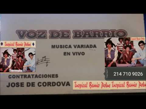 Romance en Ecuador 1965 from YouTube · Duration:  1 hour 26 minutes 46 seconds