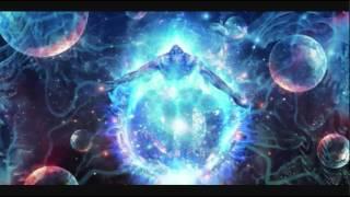 Psychosis - Psychedelic Teleportation [Psy Trance Mix]