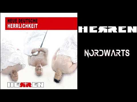 Herren -Neue Deutsche Herrlichkeit (2017) Full Album
