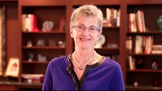 weekend of excellence message featuring jo ann rooney jd llm edd