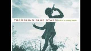 Watch Trembling Blue Stars Under Lock And Key video