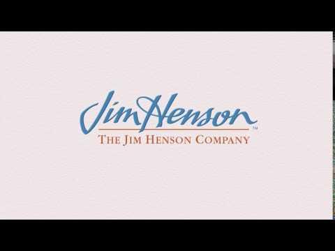 DHX Media/The Jim Henson Company (2013)
