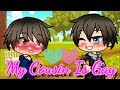 MY FIRST TIME WITH A BOY🍆 (VERY DETAILED)😂 - YouTube
